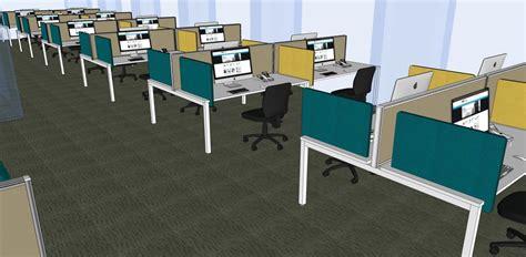 office furniture design software office furniture design software