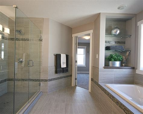 Pinterest Master Bathroom Ideas Master Ideas Bathroom Pinterest