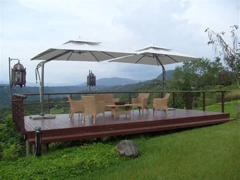 Free Standing Retractable Patio Awnings by Free Standing Retractable Patio Awnings Yelp