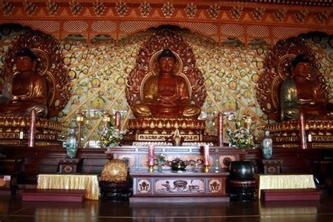 new year 2018 nan hua temple new year 2018 nan hua temple 28 images nan hua