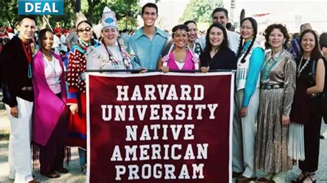 Hbs 2 And 2 Mba Program by Harvard Students
