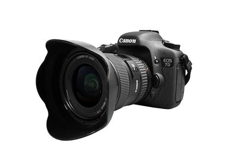 Kamera Canon Fotografer by Digitale Spiegelreflexkamera