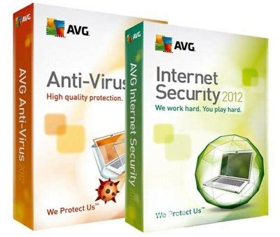 Avg Security 9 Komputer Untuk 2 Tahun antivirus terbaik 2012 berbagi ilmu