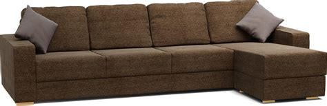 4 seater chaise holl 4 seat chaise sofa very large chaise corner sofa
