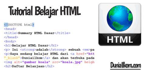 Membuat Web Mobile Untuk Orang Awam Cd kursus web kursus php kursus website kursus html