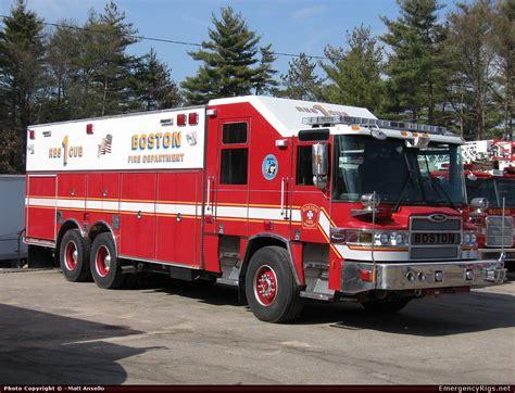 Lu Emergency Quantum boston new apparatus