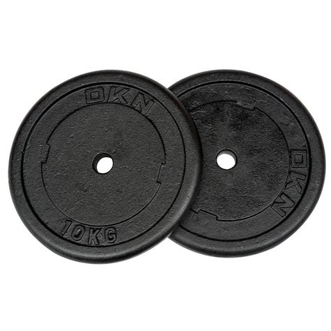 cast iron standard weight plates weight plates