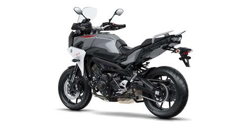 Yamaha Motorrad Modelle 2019 by 2019 Yamaha Niken Review Totalmotorcycle