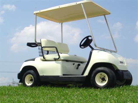 Fuel System Yamaha Golf Cart Tennessee Golf Carts 2000 Yamaha Gas Golf Cart 865 984