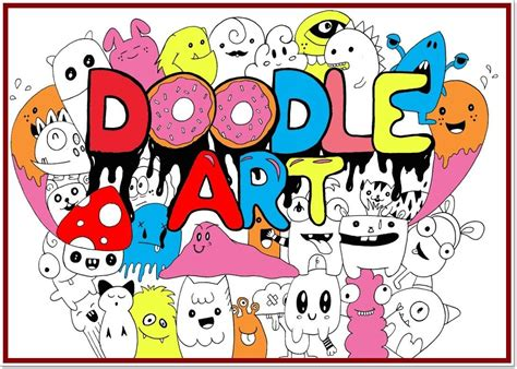 doodle do pakistan doodle could do wonders with your mind news pakistan