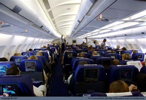 us airways a330 interior quotes