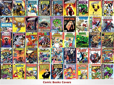 pictures of comic books hanging the wire national comic book day