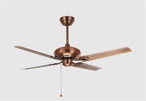 52 inch ceiling fan without light 48 ceiling fan without light china australia ceiling fan