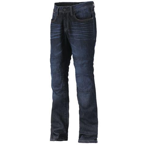 Motorradfahren Jeans by Scott Denim Motorrad Jeans Hose Blau 2016 Ebay