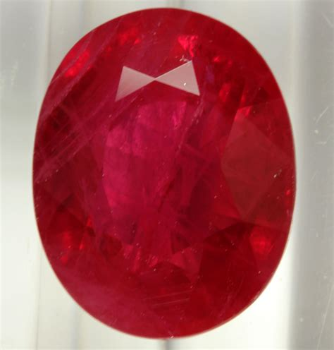red gem ruby gemstone buy ruby gemstone online ruby gemstone
