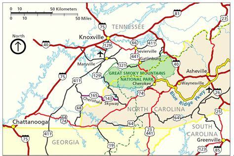 gatlinburg map smoky mountains map pigeon forge maps gatlinburg maps