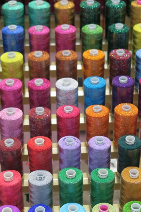 twistedthread knitting and stitching show it s the knitting and stitching show giveaway the
