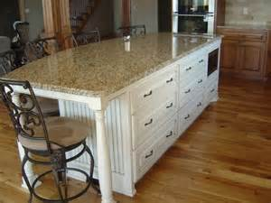 6 Foot Kitchen Island photobucket my style pinterest