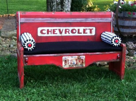 truck bed bench 17 best ideas about truck tailgate bench on pinterest