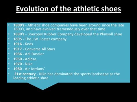 athletic shoe market athletic shoes industry
