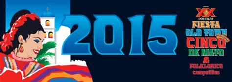 cinco minutos de oracin en el hogar 2015 cinco minutos de oracin en el hogar 2015