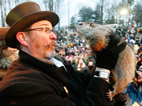 groundhog day yearly results idaho new year s commission llc 5th annual idaho
