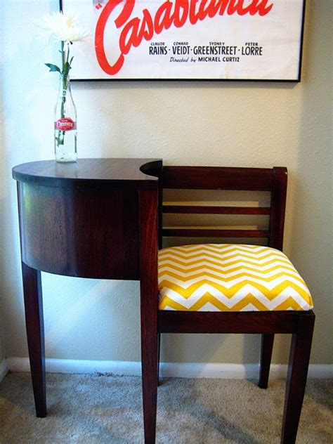 gossip bench phone table best 25 gossip bench ideas on pinterest telephone table