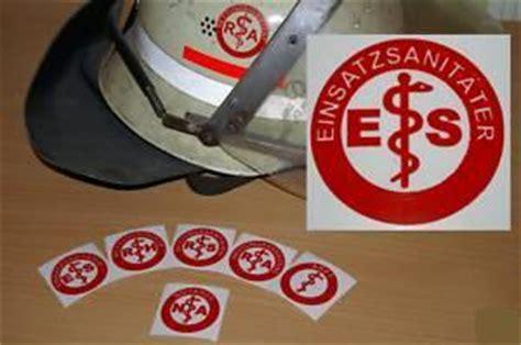 Protos Helm Aufkleber by Helmaufkleber Es Helm Kennzeichnung Mih