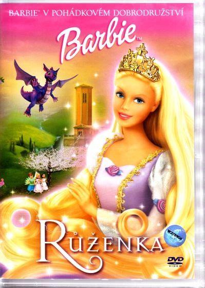 film barbie bahasa indonesia rapunzel 17 best ideas about rapunzel dvd on pinterest filme
