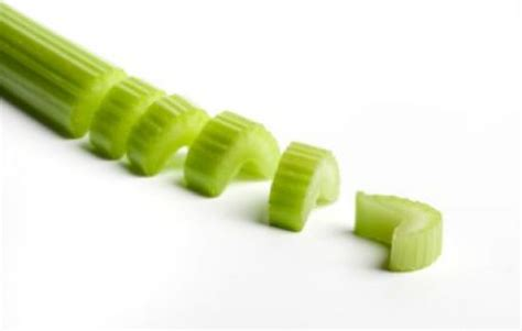 come utilizzare semi buccia e foglie sedano 5 idee