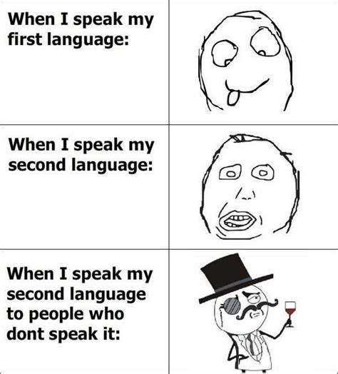 Meme French Grandma - 58 best images about languages and culture on pinterest