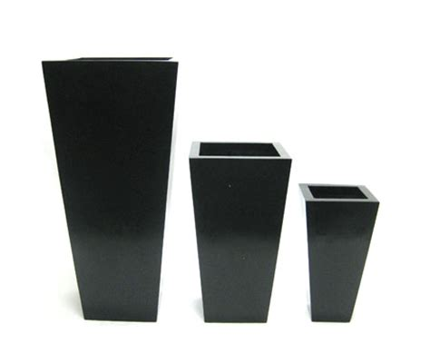 Outdoor Vases Large Fibreglass Pots Australia Fibreglass Troughs Outdoor