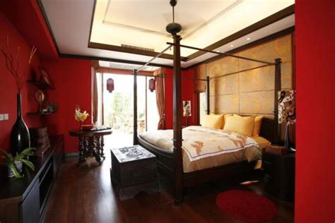 oriental bedroom decor 20 red master bedroom design ideas ultimate home ideas