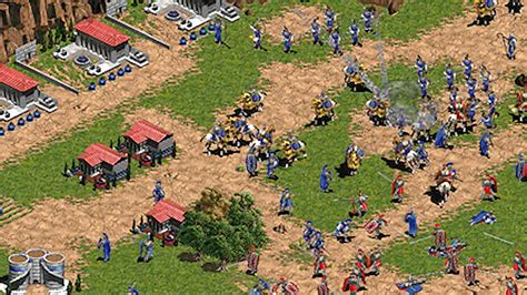 the age of the video deze fantastische cheats gebruikte jij sowieso in age of empires video upcoming