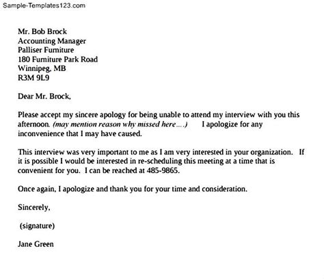 Apology Letter Via Email Apology Email Sle Sle Templates