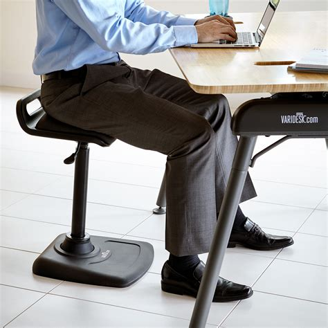 Desk Chairs And Stools by Office Stool For Standing Desk Desk Design Ideas