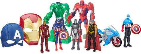 imagenes de juguetes inteligentes juguetes de marvel super hero spectacular