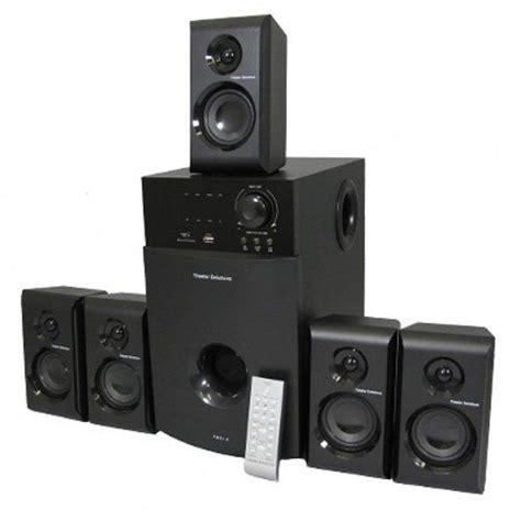 49 best home theater systems images on