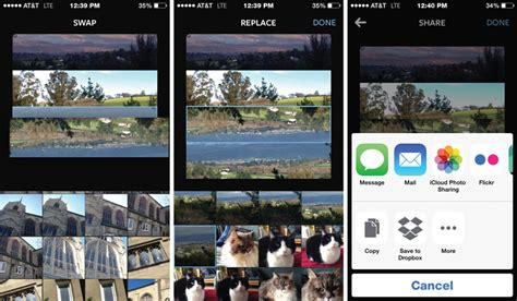 layout instagram for pc instagram launches photo collage app quot layout quot pc tech