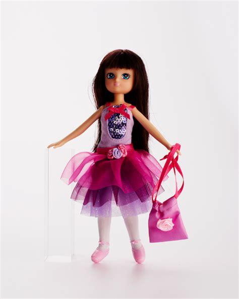 lottie doll ballet lottie celebration ballet doll the granville
