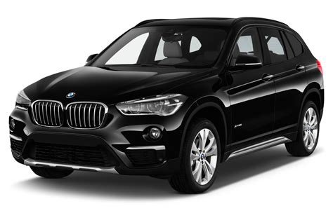 bmw jeep 2016 2016 bmw x1 reviews and rating motor trend canada