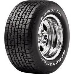 Car Tires Ta Bfgoodrich Radial T A Tires Walmart