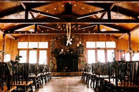 ski lodge wedding new lodges of the bighorns lodging cabins skiing and