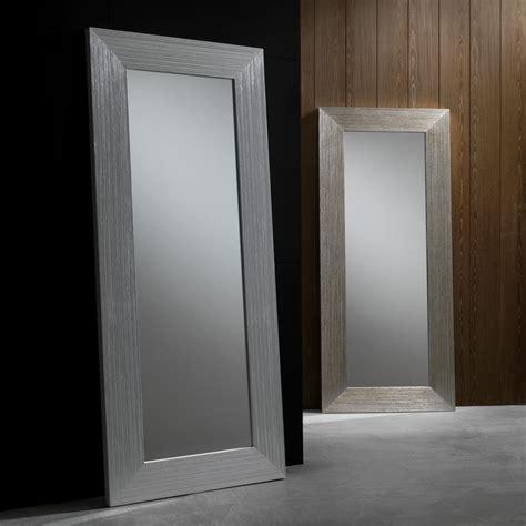specchi da arredo moderni specchi da arredo moderni specchio bagno in ferro battuto