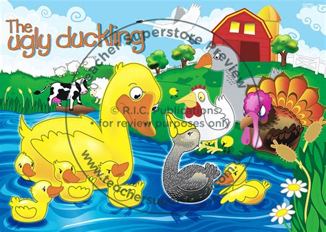 Nursery Land Early Character Education Book 1 early years theme fairytales posters r i c