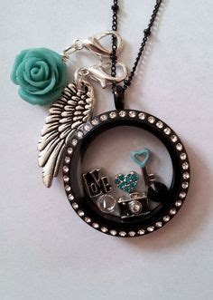 origami owl black locket ideas 1000 images about origami owl on origami owl