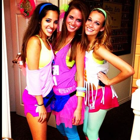 themed college parties 80s google search 80s pinterest costumes 80s