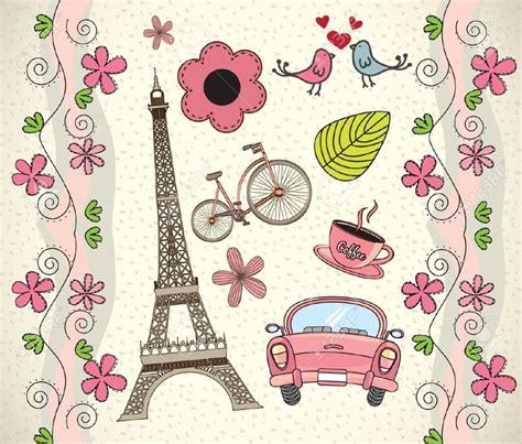 imagenes vintage love wallpaper scrapbook paris vintage pesquisa google