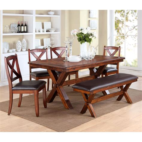 sam s dining room table sam s dining table dining tables ideas