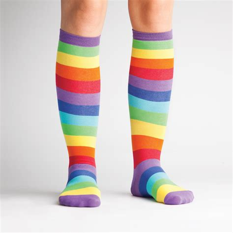 slippers for knee wide calf s knee high sock it to me
